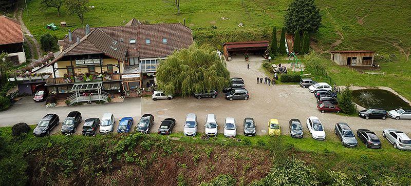 atouts-parking.jpg